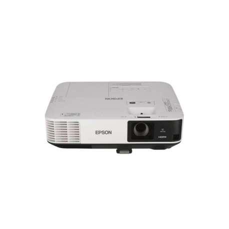 Epson Projecteur EB-2065(V11H820040)