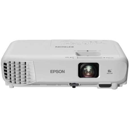 Epson Projecteur EB-X05(V11H839040)