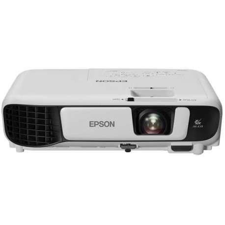 Epson Projecteur EB-S41(V11H842040)