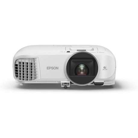 Epson Projecteur EH-TW5600(V11H851040)