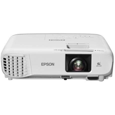 Epson Projecteur EB-W39(V11H856040)