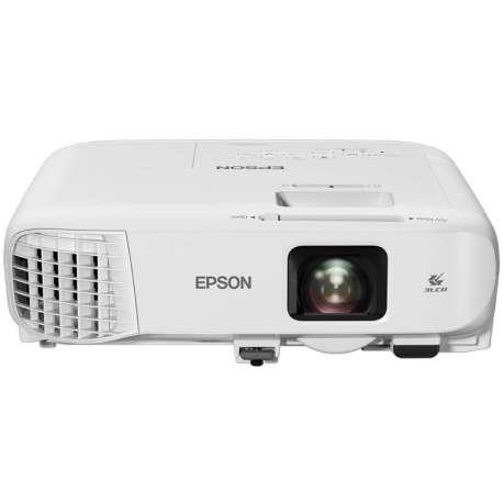 Epson EB-Projecteur 2142W(V11H875040)