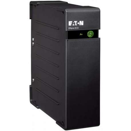 Eaton Onduleur Ellipse ECO 800 FR USB(EL800USBFR)